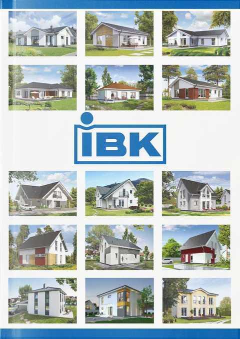 IBK-HAUS Katalogtitel