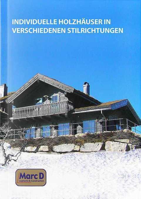marc-d-loghome-katalog-schweiz