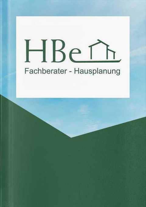 Katalog Hans Benicke Immobilien
