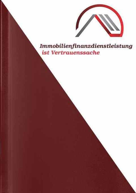 Katalog Immobilienfinanzierung Marc Schumm