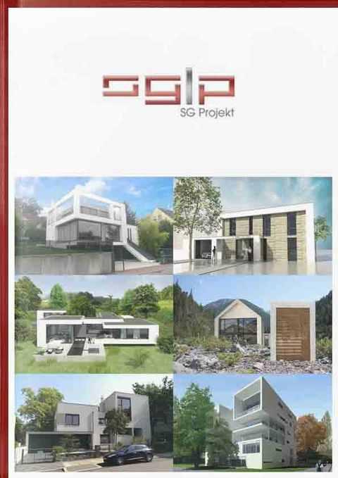SG Projekt