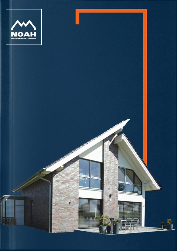 Katalog Noah Haus
