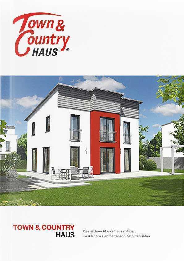 MW Ostalb Bau GmbH Katalogtitel
