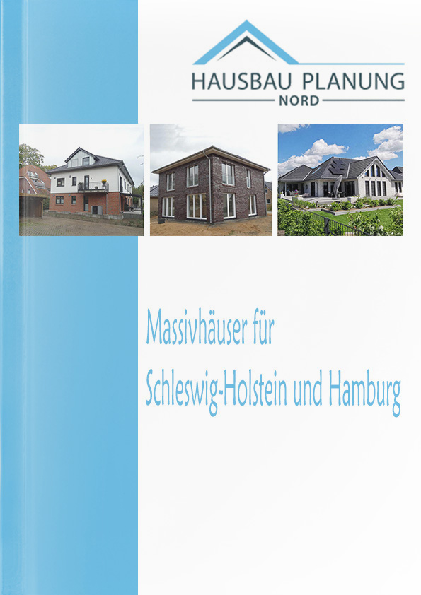 Hausbau Planung Nord