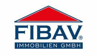 FIBAV Immobilien Firmenlogo
