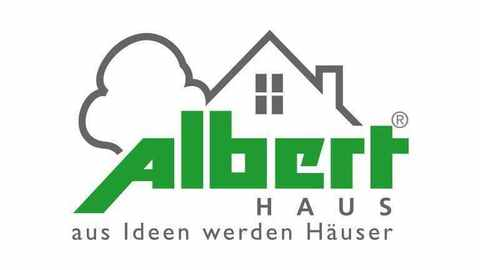 ALBERT Haus GmbH & Co.KG