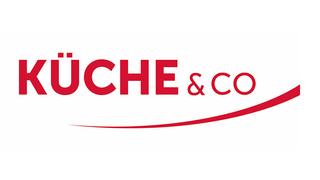 Firmenlogo Küche&Co GmbH