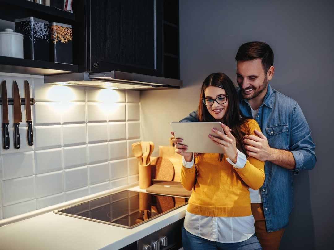 ▷ Küche&Co - finden Sie Ihre Traumküche