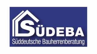 Südeba Firmenlogo