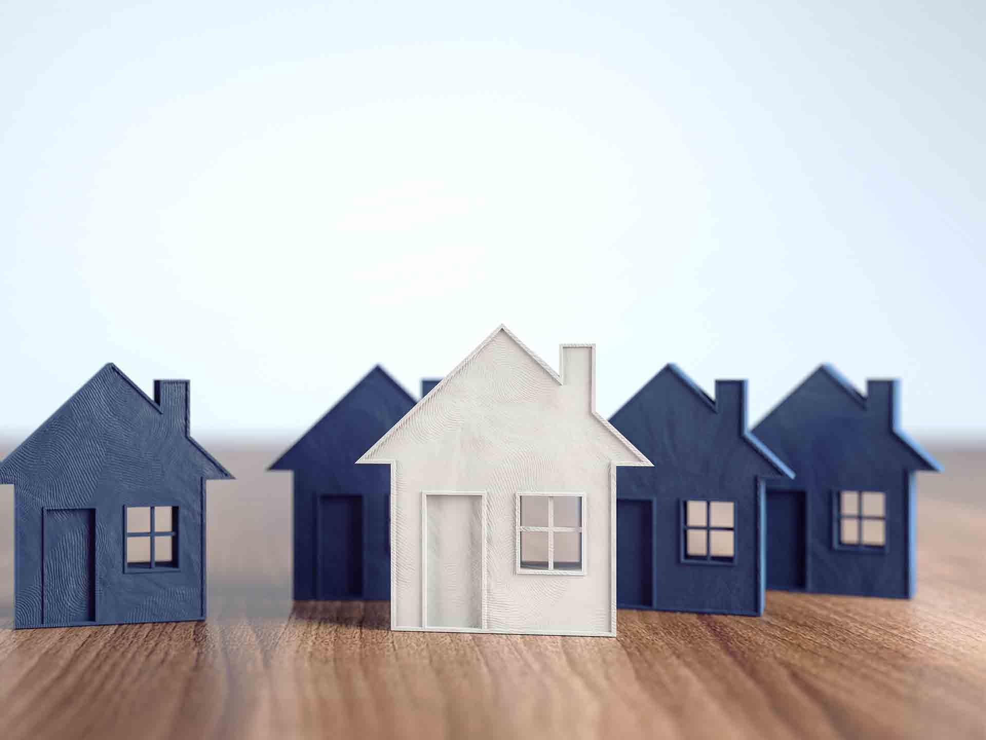 Haus und Baugrund MV