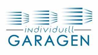 Individuell Garagen Logo