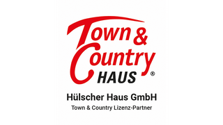 Hülscher Haus GmbH - Town & Country Partner