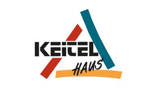 Keitel Haus Logo