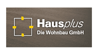 Hausplus Logo