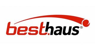 best.Haus Logo