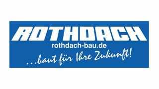 Anton Rothdach Firmenlogo
