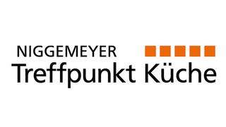 Treffpunkt Küche Niggemeyer Firmenlogo