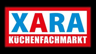 XARA Küchenfachmarkt Firmenlogo