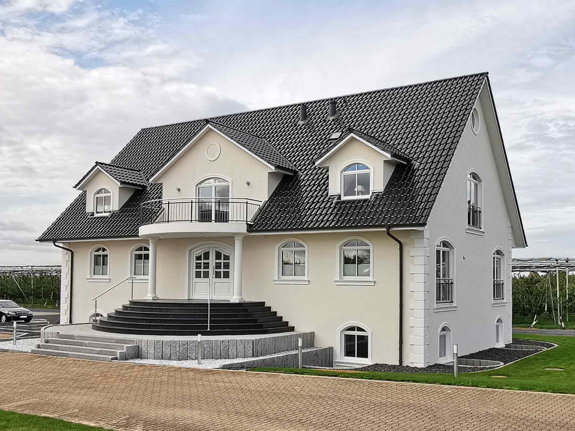 IM.Designhaus Hauptbild