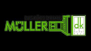 Das Küchenhaus Müller Logo
