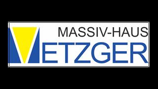 MHP-Massivhaus Firmenlogo