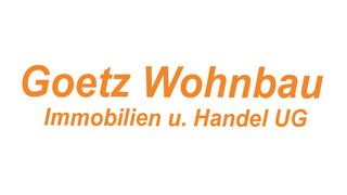 Goetz Wohnbau Firmenlogo