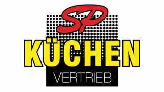 SP-Direkt Küchenvertrieb Logo