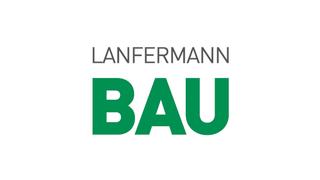 GLG Günther Lanfermann Baugesellschaft Logo 16 zu 9