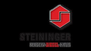 Anton Steininger Firmenlogo