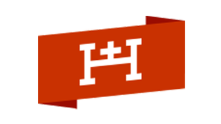 Heimatstyl Massivholzhaus Logo 16 zu 9