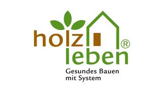 Holzleben Firmenlogo