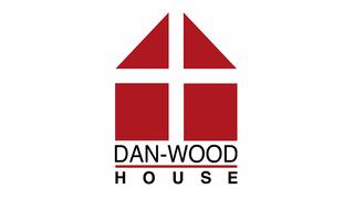 DAN-WOOD House Firmenlogo