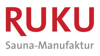 RUKU Firmenlogo