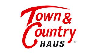 Massivhaus Wehr Firmenlogo Town & Country