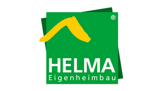 HELMA Firmenlogo