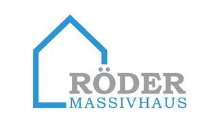 CReative Bauplanung - Röder Massivhaus Logo