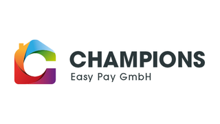 Champions Easy Pay Firmenlogo
