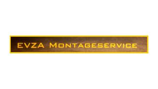 EvZa Montageservice Firmenlogo