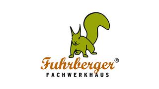 Firmenlogo Fuhrberger Fachwerkhaus