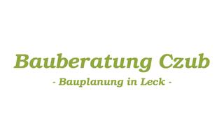 Bauberatung Czub Firmenlogo