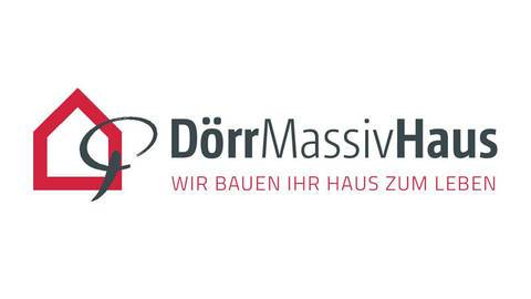 Dörr Haus GmbH