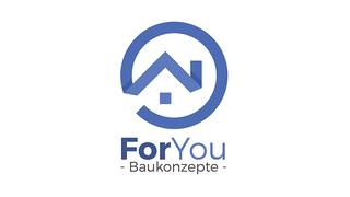 FORYOU Baukonzepte Firmenlogo