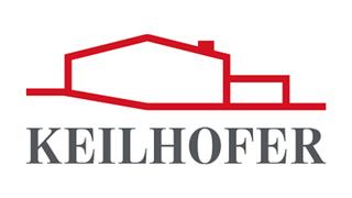 Keilhofer GmbH Firmenlogo