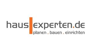 hausexperten.de - Firmenlogo