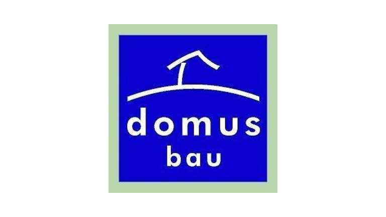 Domus Bau GmbH