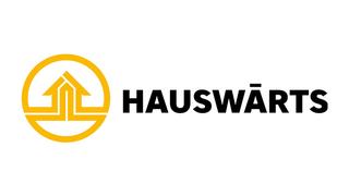 Hauswärts Consulting Firmenlogo
