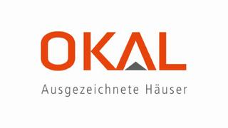OKAL Haus - Jenniffer Vogel