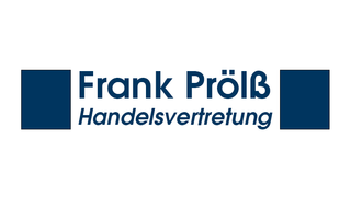 Handelsvertretung Frank Prölß