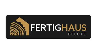 Fertighaus Deluxe