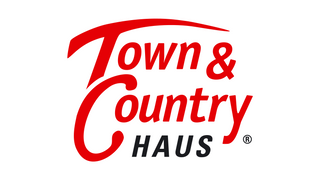 Vest Massivhaus Town and Country